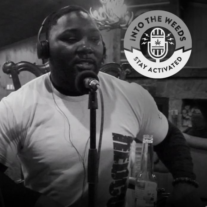 "Anthony ""Rumble"" Johnson – ""I d Come Out of Retirement to Fight Jon Jones"" 1561d52dacb"